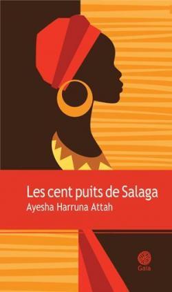 """Résultat de recherche d'images pour """"Les cent puits de Salaga traduit"""""""