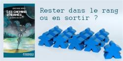 e53bd883263 Les chemins d Hermès
