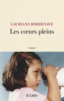 """<a href=""""/node/89257"""">Les coeurs pleins</a>"""
