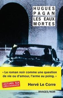 """<a href=""""/node/31021"""">Les Eaux mortes</a>"""
