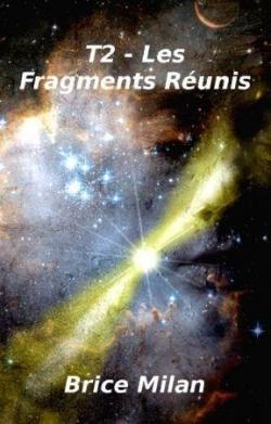 """Résultat de recherche d'images pour """"les fragments réunis"""""""