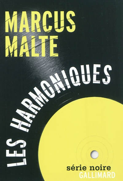 Image result for marcus malte Les harmoniques.
