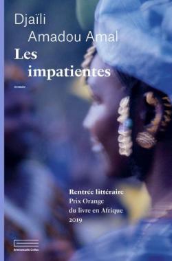 Les Impatientes par Amadou Amal