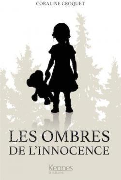 Les ombres de l'innocence par Croquet