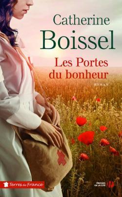 Les portes du bonheur par Boisselle