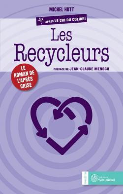 """Résultat de recherche d'images pour """"les recycleurs michel hutt"""""""