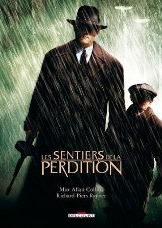 Film Les Sentiers De La Perdition