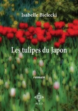 """Résultat de recherche d'images pour """"les tulipes du japon"""""""