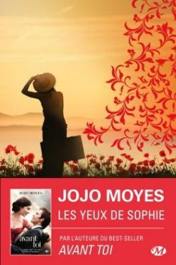 MOYES JOJO APRÈS TÉLÉCHARGER TOI