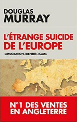 """Résultat de recherche d'images pour """"suicide france immigration"""""""