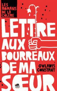 https://www.babelio.com/couv/CVT_Lettre-aux-bourreaux-de-ma-soeur_1108.jpg