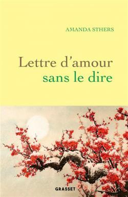 Lettre D Amour Triste Pour Lui