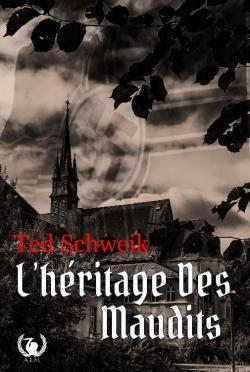 L'héritage des maudits par Schweik