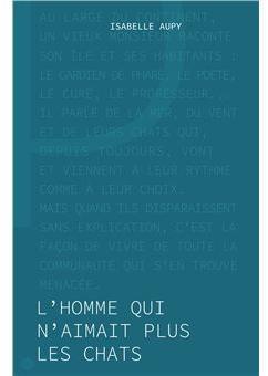 https://www.babelio.com/couv/CVT_Lhomme-qui-naimait-plus-les-chats_9516.jpg