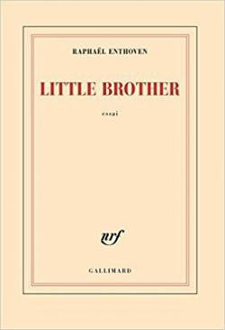 Little Brother par Raphaël Enthoven
