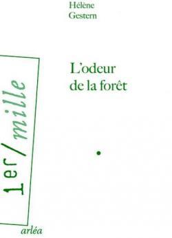www.babelio.com/couv/CVT_Lodeur-de-la-foret_9747.jpg