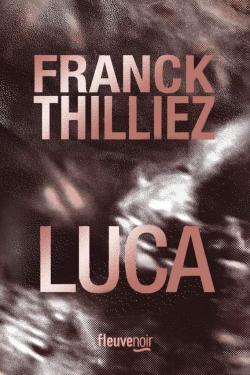 Franck Thilliez – Luca CVT_Luca_8388