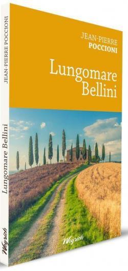 Lungomare Bellini par Poccioni