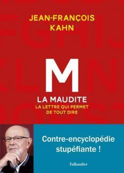 La Qui De Permet M Babelio Dire Maudite Tout Lettre AwqddT7vU