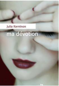 """Résultat de recherche d'images pour """"ma dévotion"""""""