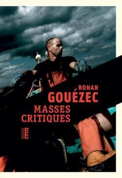 """Résultat de recherche d'images pour """"masses critique ronan gouézec"""""""""""