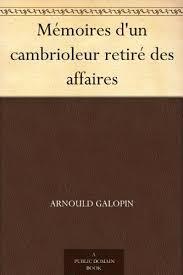 Romans - Page 7 CVT_Memoires-dun-cambrioleur-retire-des-affaires_4464