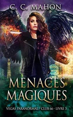 www.babelio.com/couv/CVT_Menaces-Magiques-Vegas-paranormal-club-66_4870.jpg