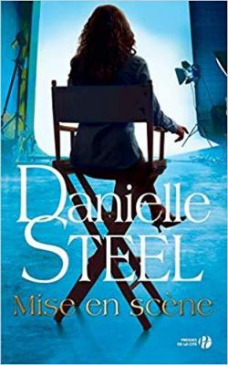 Mise en scène par Danielle Steel