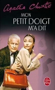 Mon Petit Doigt M'a Dit Film