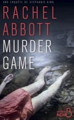 Murder game par Abbott