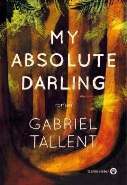 """Résultat de recherche d'images pour """"my absolute darling"""""""