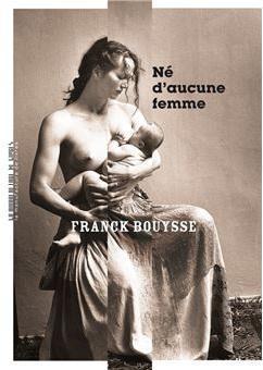 """Résultat de recherche d'images pour """"né d'aucune femme"""""""