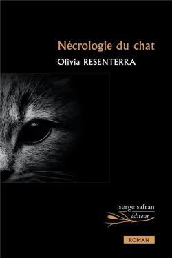 rencontres pour les propriétaires de chat à quoi s'attendre après 2 mois de datation