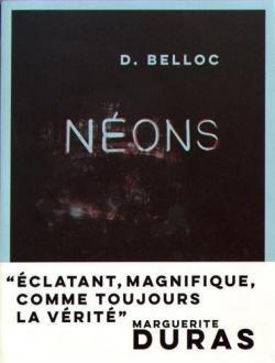 """Résultat de recherche d'images pour """"neons belloc"""""""