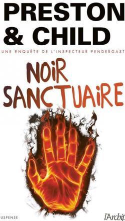 """Résultat de recherche d'images pour """"Noir sanctuaire"""""""