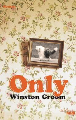 Only par Winston Groom