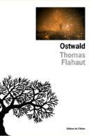 Ostwald par Flahaut