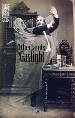 Otherlands by Gaslight par Tim Corey