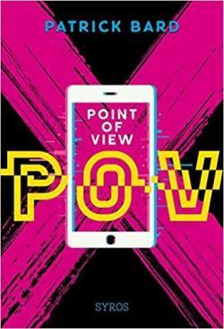 Point of View : P.O.V. par Bard