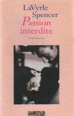 www.babelio.com/couv/CVT_Passion-interdite_2262.jpg