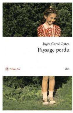 """Résultat de recherche d'images pour """"paysage perdu jc oates"""""""
