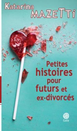 citations drôles sur la datation après le divorce rencontres sur le téléphone cellulaire