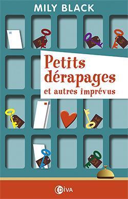 Carnet de lecture de Vivi - Page 3 CVT_Petits-derapages-et-autres-imprevus_2507