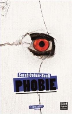 """Résultat de recherche d'images pour """"phobie sarah cohen"""""""