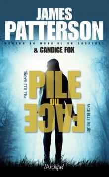 Pile ou face par Patterson