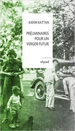 """Résultat de recherche d'images pour """"préliminaires pour un verger futur"""""""
