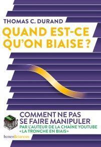 https://www.babelio.com/couv/CVT_Quand-est-ce-quon-biaise-_9241.jpg