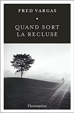 Quand Sort La Recluse Episode 2