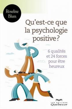 Qu'est Ce Que La Psychologie