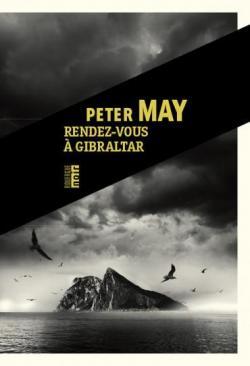 Rendez-vous à Gibraltar par May